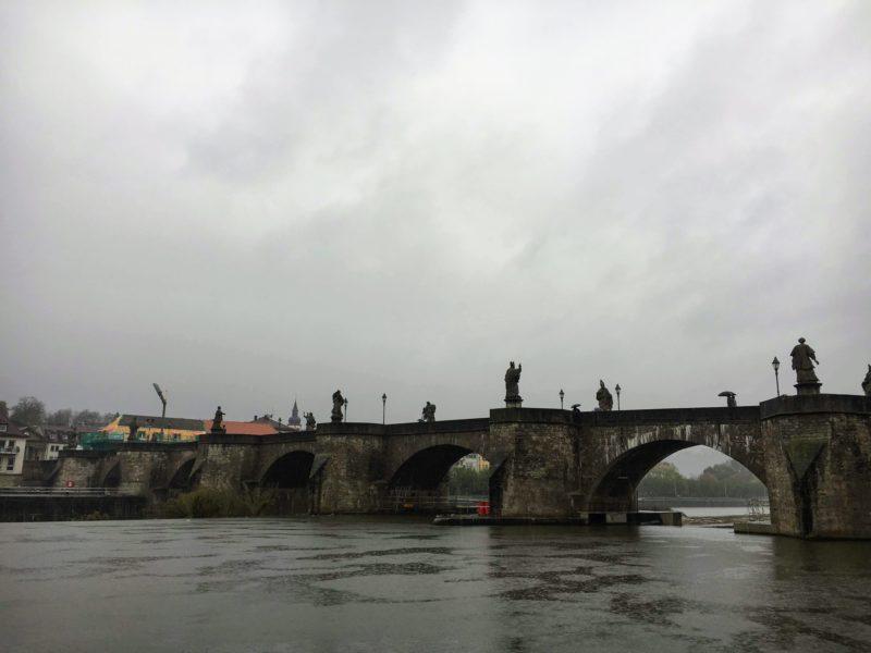 アルテマイン橋