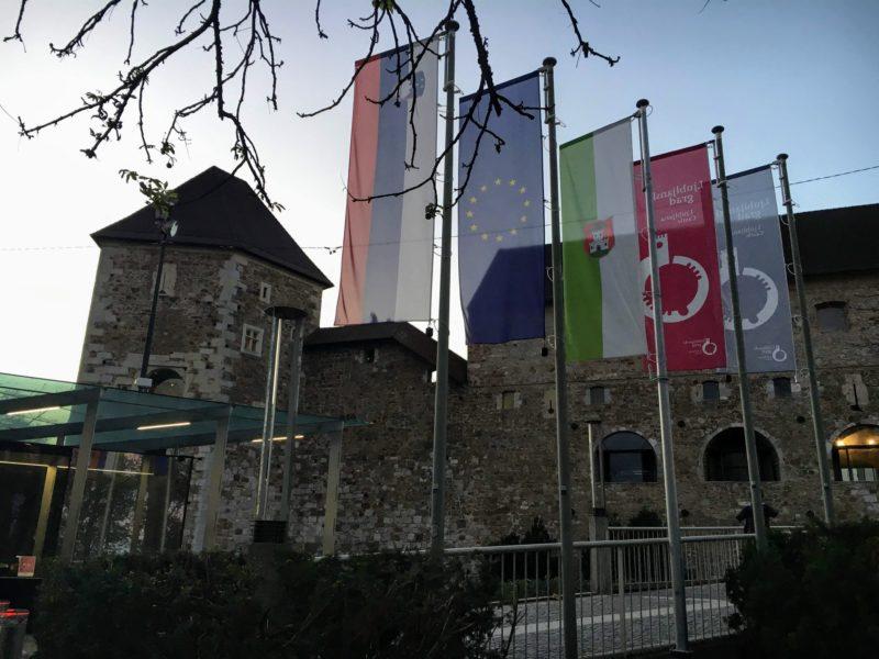 バーチャル博物館