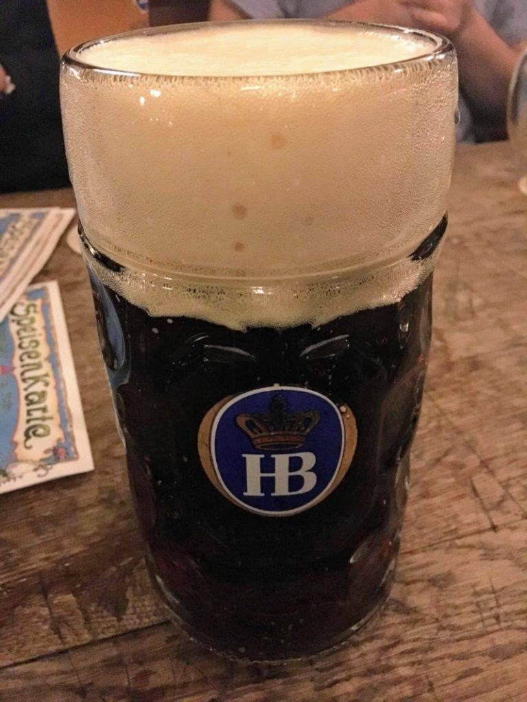 ダークビール
